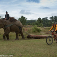 Myanmar Expedition
